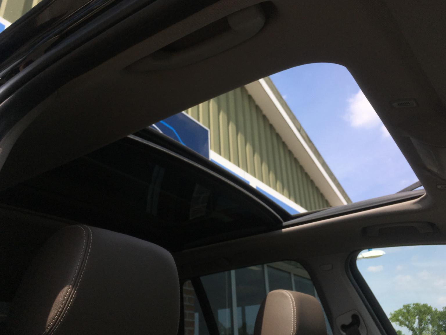 BMW-X3-21