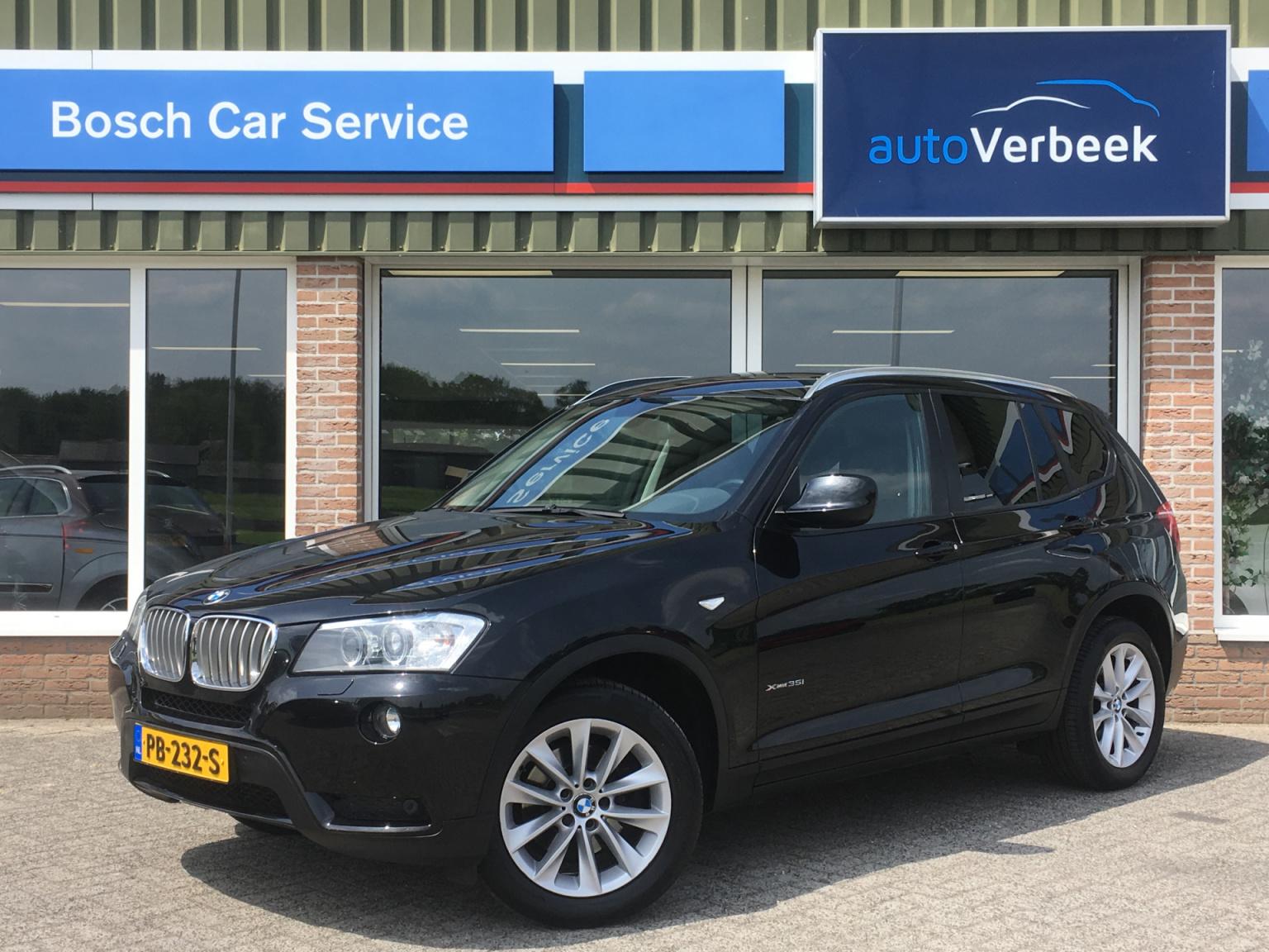 BMW-X3-53