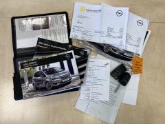 Opel-Meriva-35