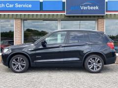 BMW-X3-2