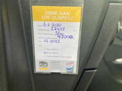 Opel-Zafira-42