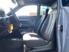 Ligier-JS60 L Sport Ultimate Sun DCi - SUV! NIEUW MODEL-32