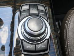 BMW-X3-33