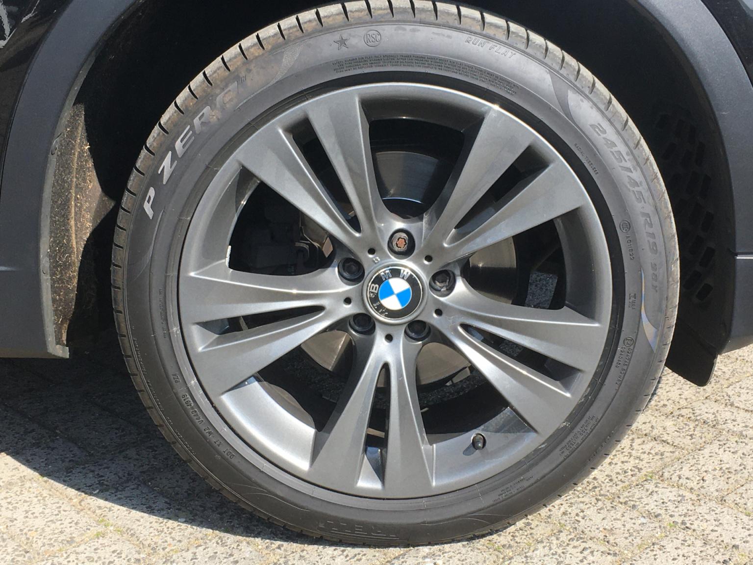 BMW-X3-9