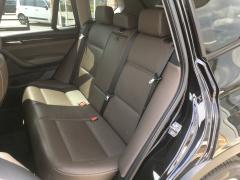 BMW-X3-29