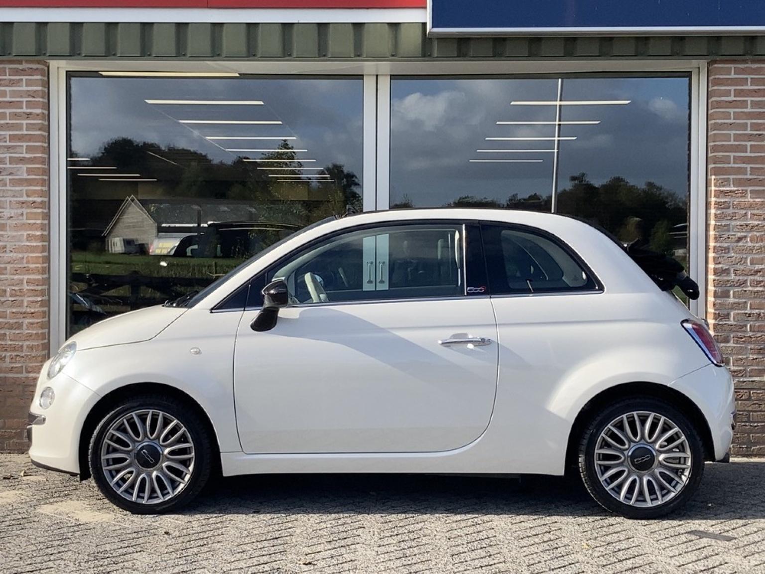 Fiat-500C-4