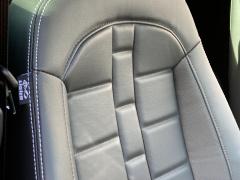 Ligier-JS60 L Chic Sun Color Line DCi - SUV! NIEUW MODEL-22