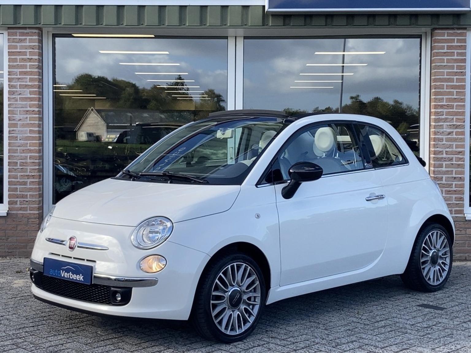 Fiat-500C-3