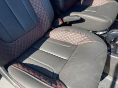 Ligier-JS60 L Sport Ultimate Sun DCi - SUV! NIEUW MODEL-30