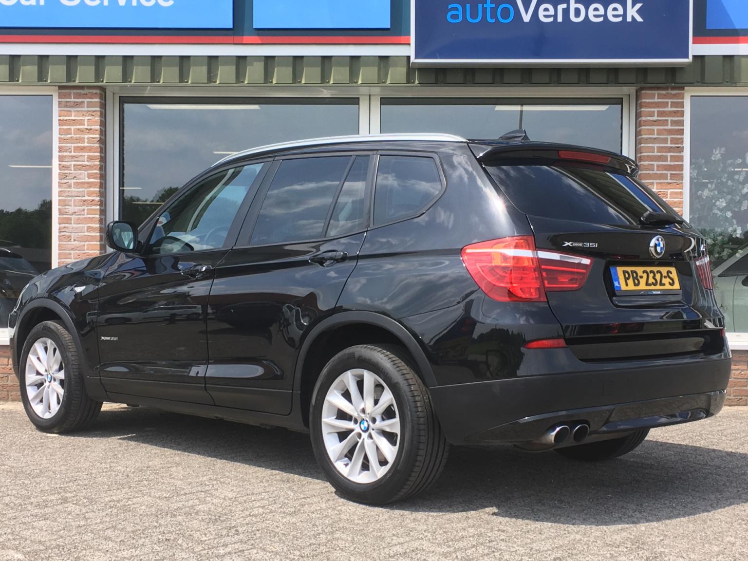 BMW-X3-56