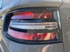 Ligier-JS60 L Sport Ultimate Sun DCi - SUV! NIEUW MODEL-21
