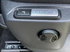 Volkswagen-Tiguan-29