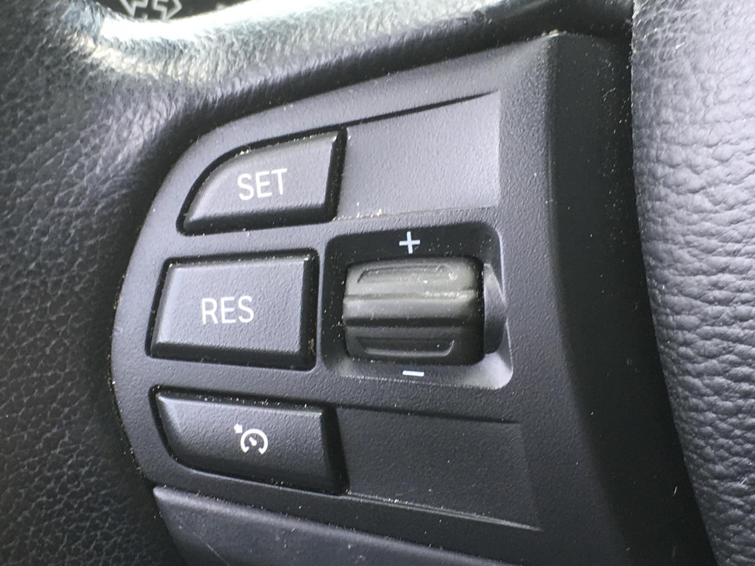 BMW-X3-45