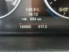 BMW-X3-48