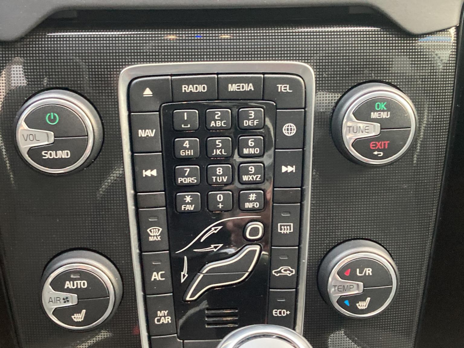 Volvo-V40-37