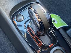 Ligier-JS60 L Chic Sun Color Line DCi - SUV! NIEUW MODEL-34
