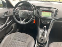 Opel-Zafira-21