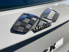 Ligier-JS60 L Sport Ultimate Sun DCi - SUV! NIEUW MODEL-20