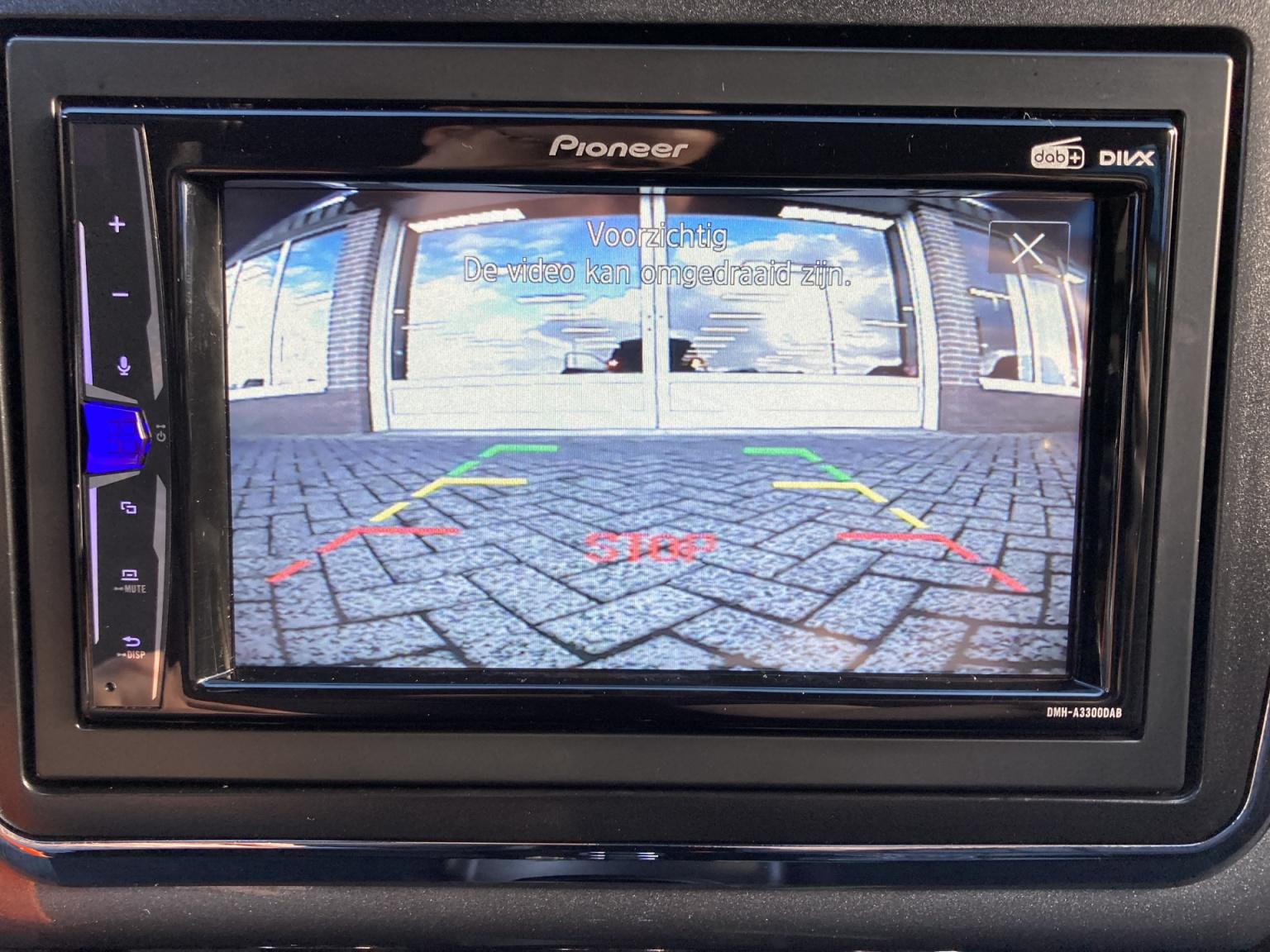 Ligier-JS60 L Chic Sun Color Line DCi - SUV! NIEUW MODEL-27