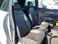 Ligier-JS60 L Sport Ultimate Sun DCi - SUV! NIEUW MODEL-29