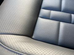 Ligier-JS60 L Chic Sun Color Line DCi - SUV! NIEUW MODEL-25