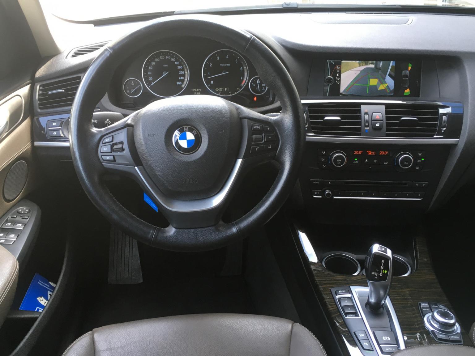 BMW-X3-30