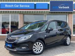 Opel-Zafira-0