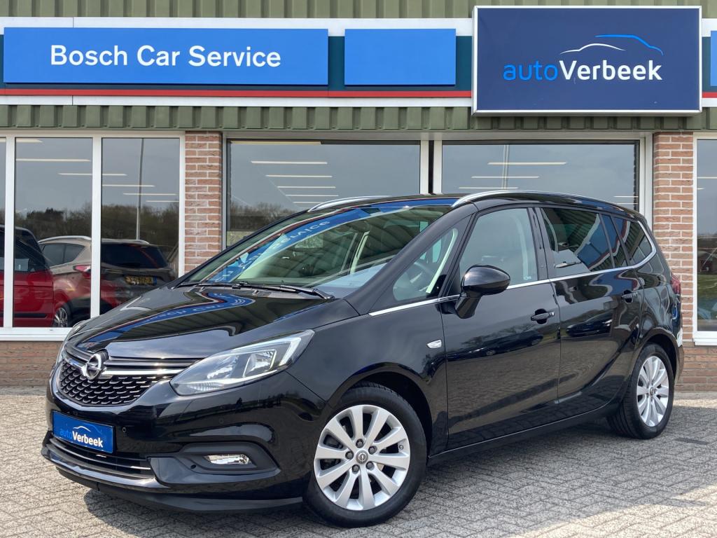 Opel-Zafira-thumb
