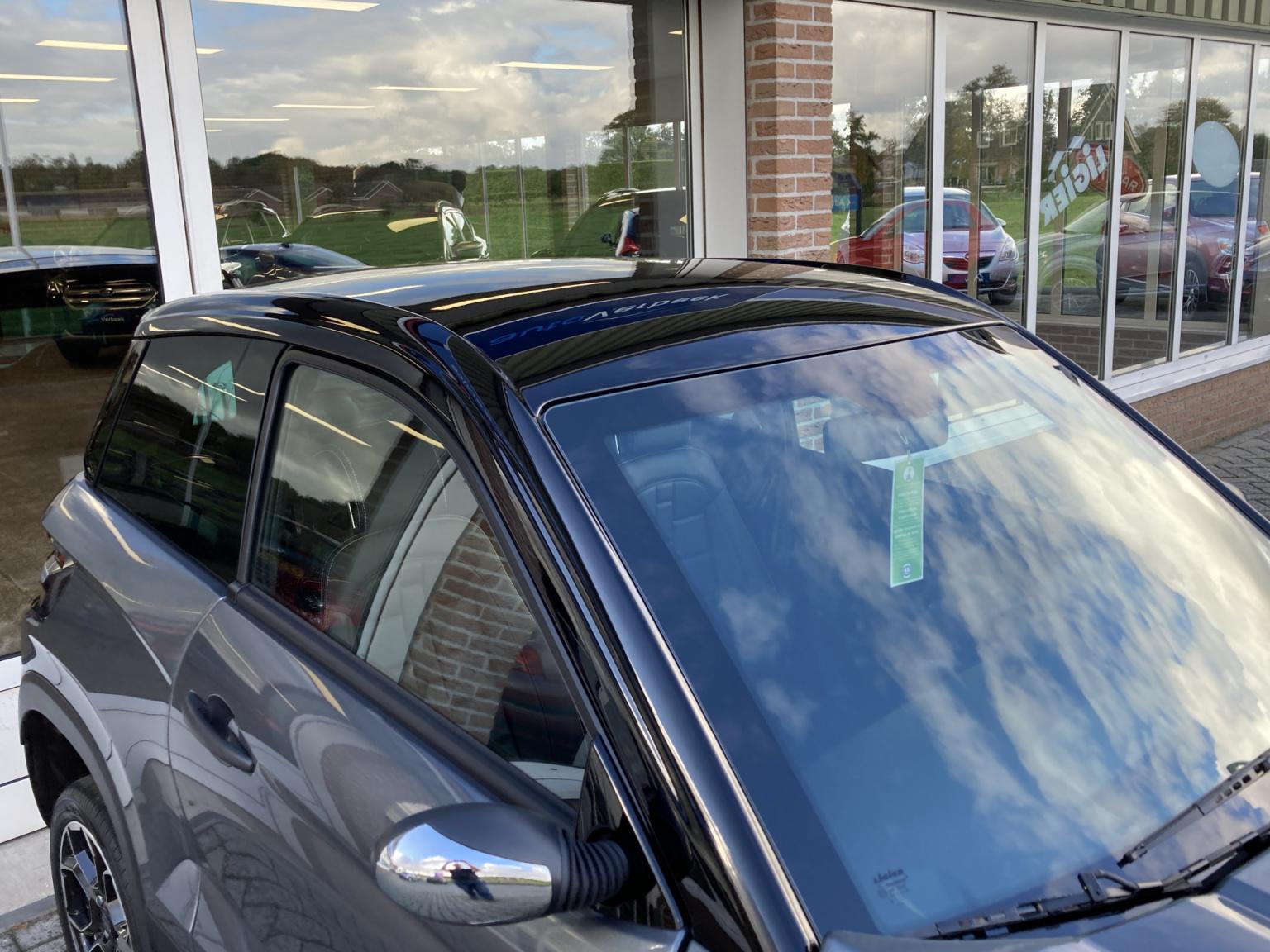 Ligier-JS60 L Chic Sun Color Line DCi - SUV! NIEUW MODEL-11