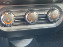 Ligier-JS60 L Chic Sun Color Line DCi - SUV! NIEUW MODEL-29