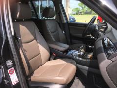 BMW-X3-22