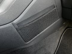 Volkswagen-Tiguan-26