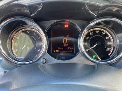 Ligier-JS60 L Chic Sun Color Line DCi - SUV! NIEUW MODEL-26